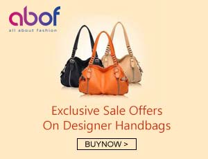 Abof Bags Coupons