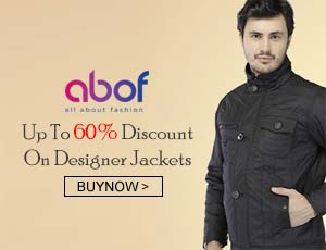 Abof Jackets Coupons