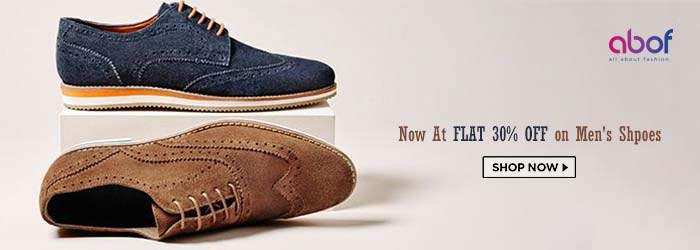Abof Shoes Coupons