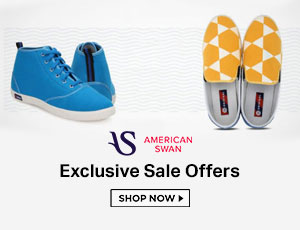American Swan Shoes Offers