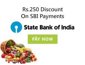 BigBasket Bank Coupons