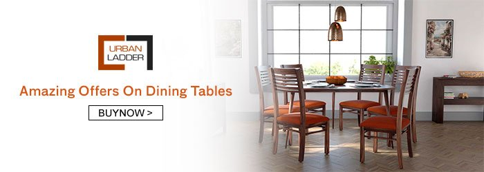urban-ladder-dining-tables-coupons