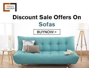 urban-ladder-sofas-offers