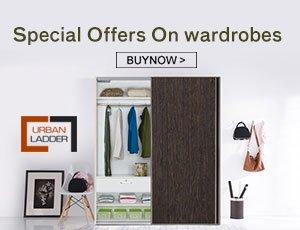 urban-ladder-wardrobes-coupons