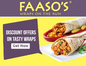 faasos-wraps-discount-coupons