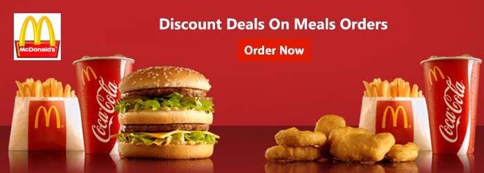 mcdonalds-meals-offers