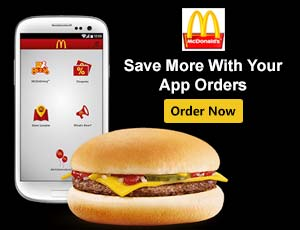 mcdonals-app-coupons