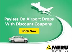 meru-cabs-airport-offers
