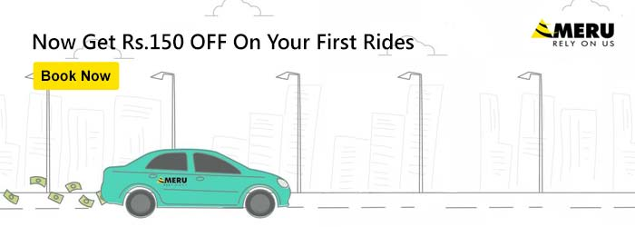 meru-cabs-new-user-offers