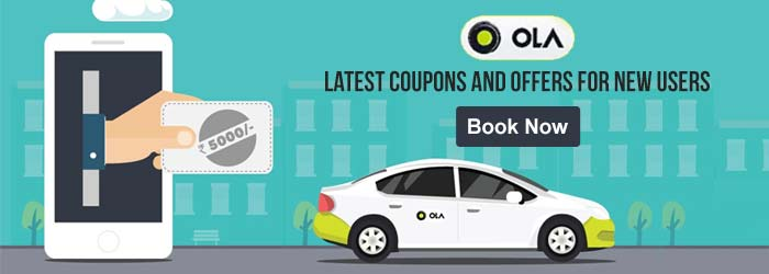 ola-cabs-new-users-coupon-codes
