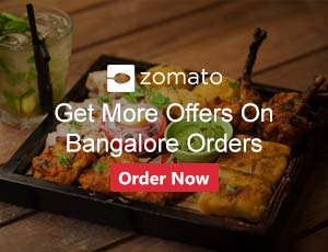 zomato-bangalore-coupons