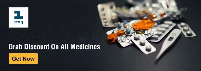 1mg-medicines-offers