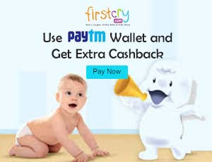 firstcry-paytm-wallet-offers