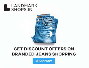 landmarkshops-jeans-coupons