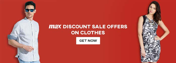 landmarkshops-max-discount-sale-offers