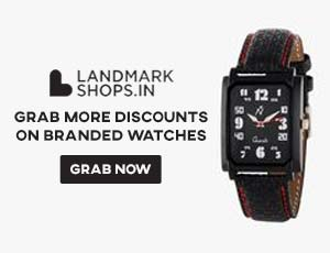 landmarkshops-watches-coupons