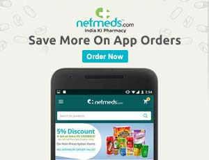 netmeds-app-coupons