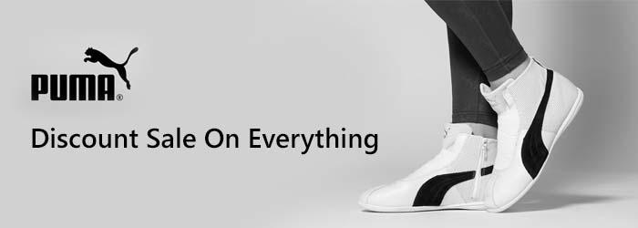 puma-shoes-coupons
