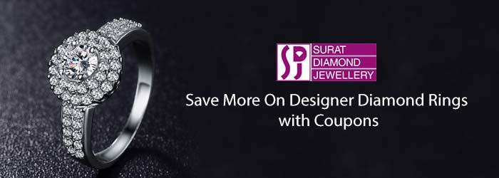 surath diamond rings offers