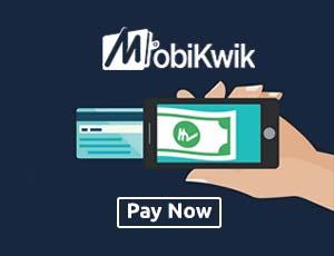 Mobikwik Bank Offers