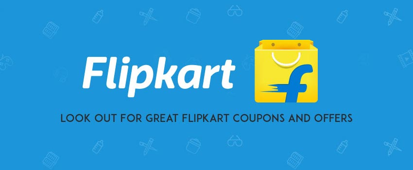 Flipkart mobile discount coupon