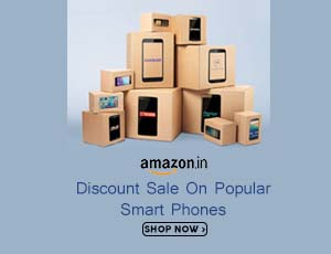 Amazon Mobiles Coupons