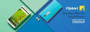 Flipkart Mobiles Coupons