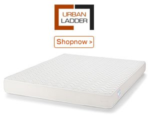 urban-ladder-mattresses-offers