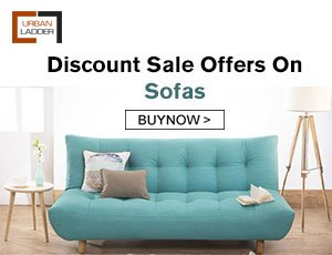 urban-ladder-sofas-offers