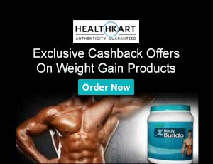 Healthkart Coupon Codes