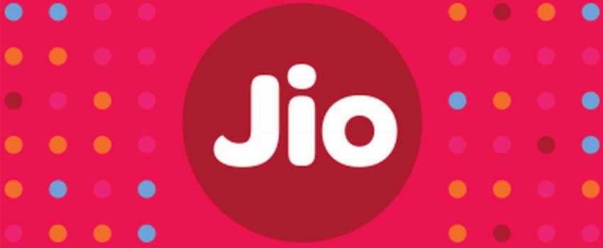 Jio-Coupons