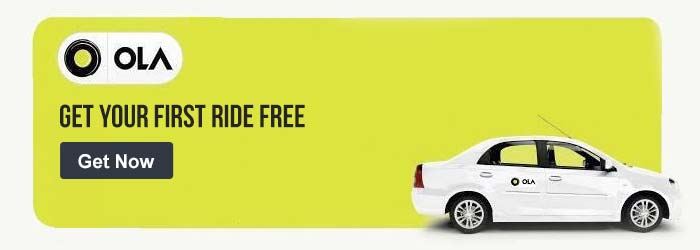 ola-cabs-first-ride-promo-codes