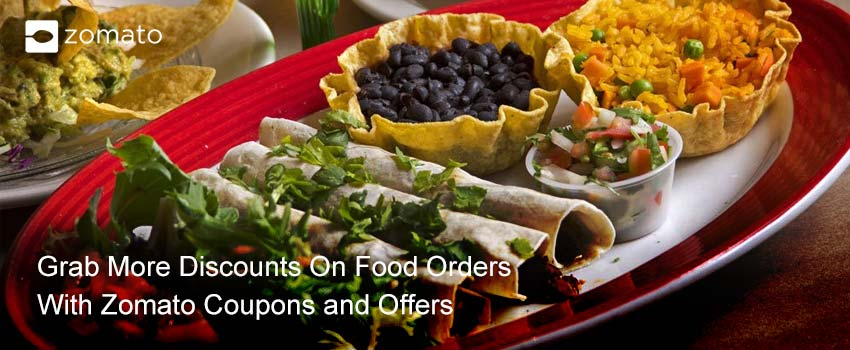 Food coupons hyderabad
