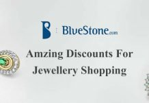Bluestone Offers