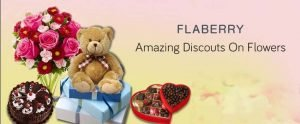Flaberry Offers