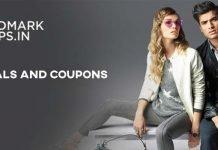 LandmarkShops Offers