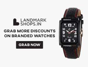 landmarkshops-watches-coupons