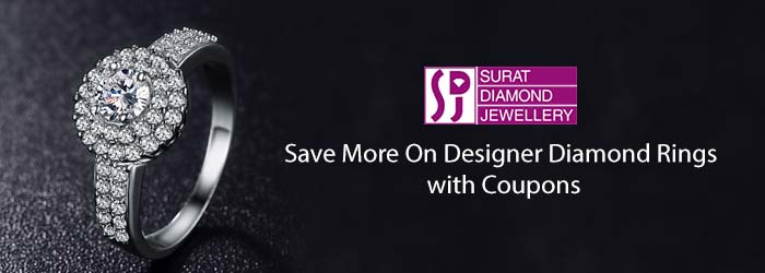 surath diamond rings offers