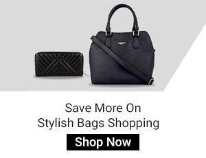 Ajio Bags Coupons