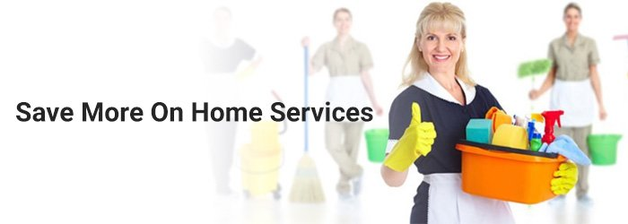 urbanclap-home-services-offers